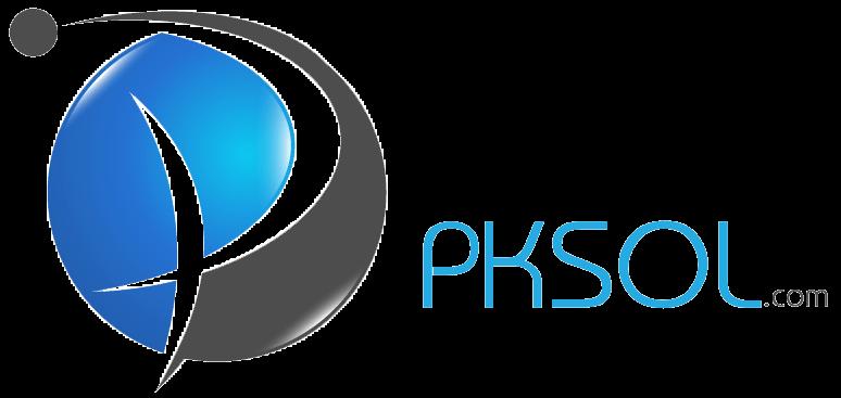 PK SOL