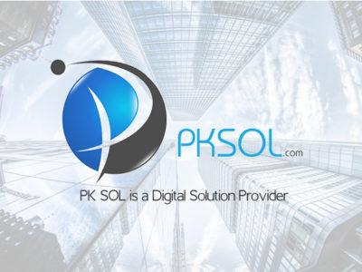 https://www.pksol.com/wp-content/uploads/2020/06/SocialMedia-400x300.jpg