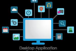 https://www.pksol.com/wp-content/uploads/2020/07/desktop-application-300x200.png